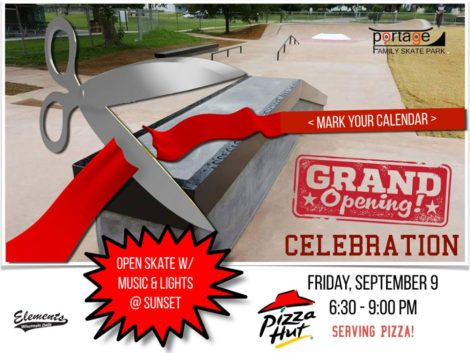 Register the day of our grand opening and only pay $15 for the Levee cruise ride.
