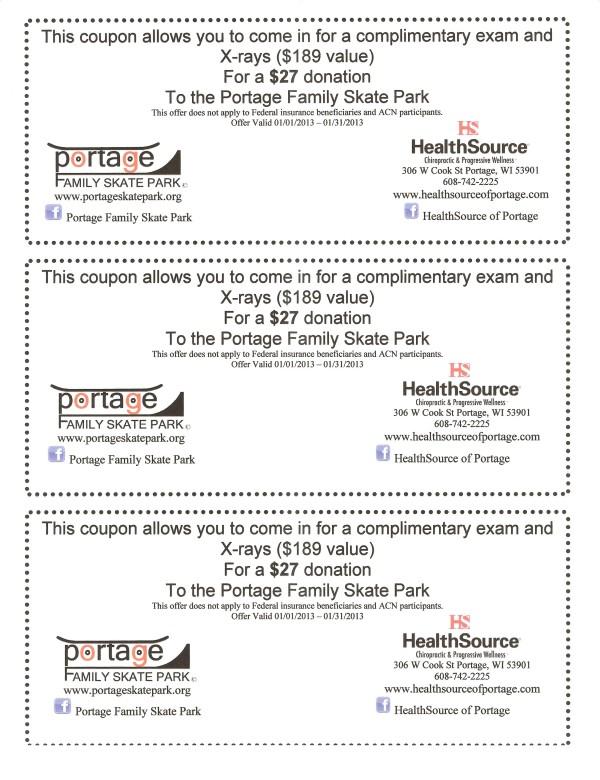 Wysija coupon code