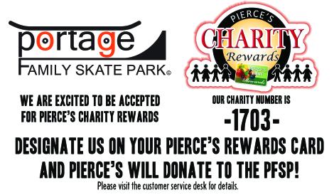 Address: 2915 New Pinery Rd, Portage, WI 53901 Phone: (608) 742-2386