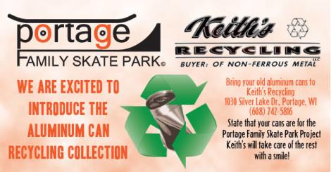 https://portageskatepark.org/about-pfsp/pfsp-recycling-program/